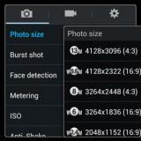 Galaxy S4 Render-3