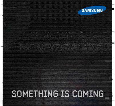 Galaxy S4 confirmacion
