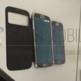 Samsung Galaxy S4 Mini podría incorporar Exynos 5210, tecnología big.LITTLE en cuatro núcleos