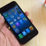 GooPhone i5S, otro Clon del iPhone 5S con Android Jelly Bean