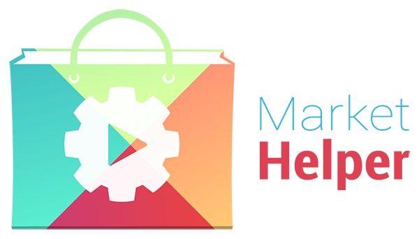 Market Helper-2