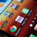 Mejores Aplicaciones y Juegos Samsung Galaxy S2