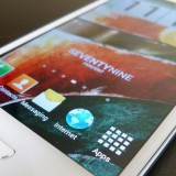 Samsung Galaxy S3 – Android 4.1 Jelly Bean llegó a Latinoamérica