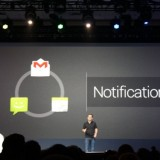 Notificaciones Android
