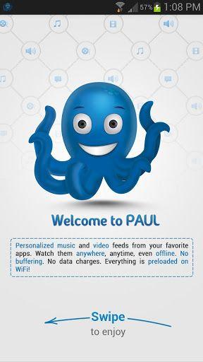 PAUL-3
