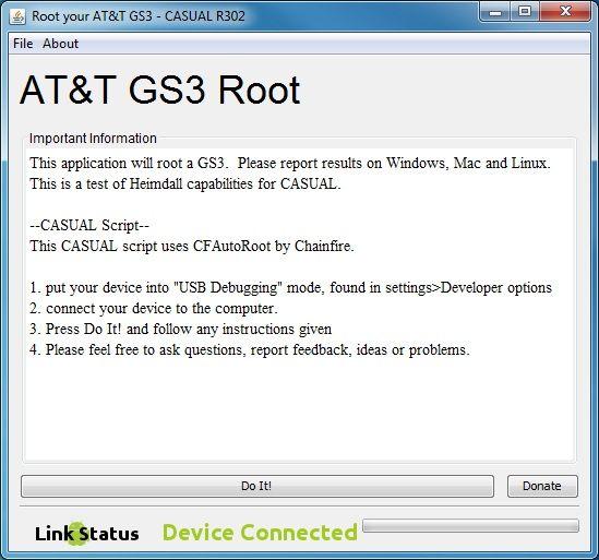 Root-S3-ATT