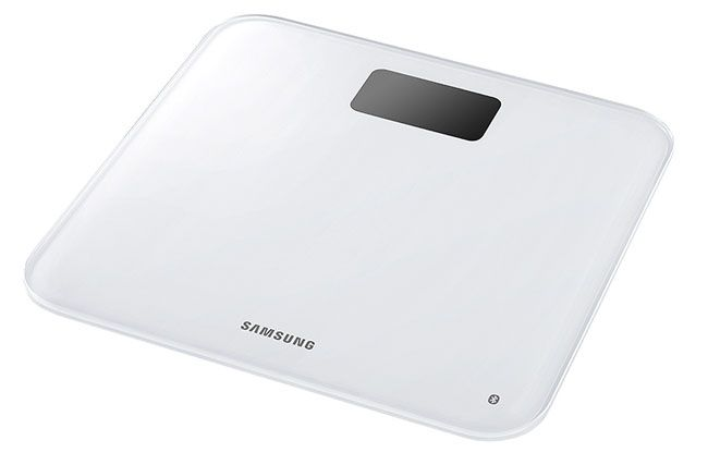 Samsung-Body-Scale