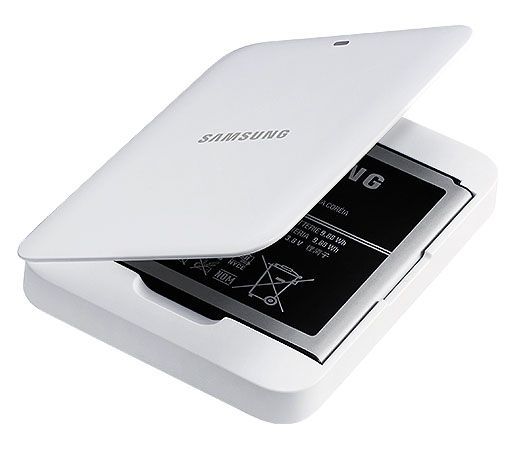 Samsung-Extra-Battery-Kit