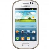 Samsung Galaxy Frame a la venta en Alemania y Rumania
