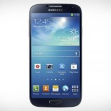 Samsung GALAXY S4 Advanced con procesador Snapdragon 800