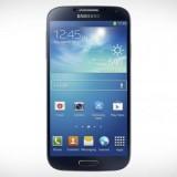 Actualizar Samsung Galaxy S4