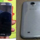 Samsung Galaxy S4 chino-