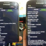 Samsung Galaxy S4 chino-3