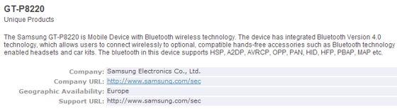 Samsung-Galaxy-Tab-3-Plus-LTE-GT-P8220-2