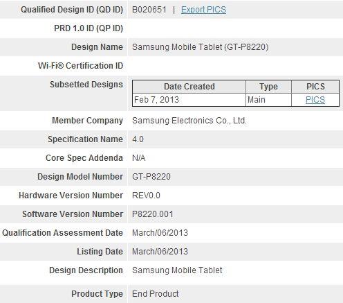 Samsung-Galaxy-Tab-3-Plus-LTE-GT-P8220