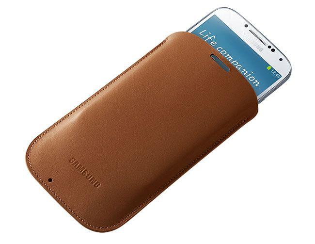 Samsung-Pouch