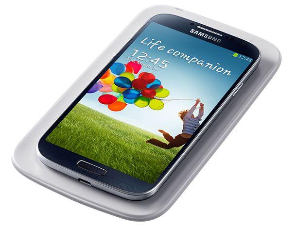 Samsung-Wireless-Charging-Pad