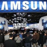 """Samsung estaría desarrollando un """"verdadero"""" chip Octa-Core"""