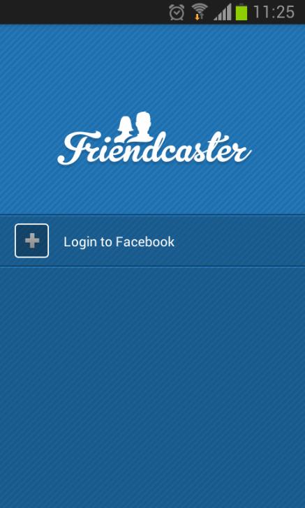 Screenshot_2013-03-20-11-25-11