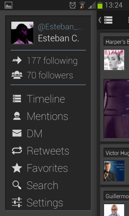 Screenshot_2013-03-20-13-24-28