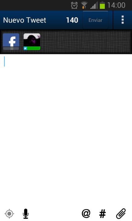 Screenshot_2013-03-20-14-01-00