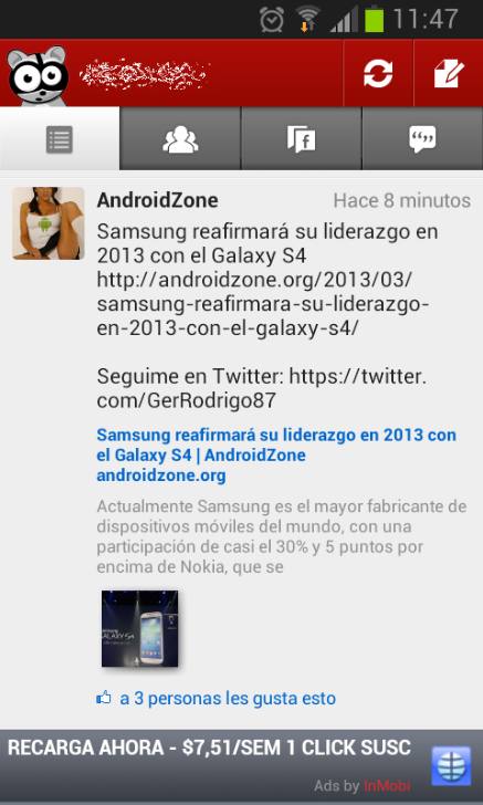 Screenshot_2013-03-21-11-48-00