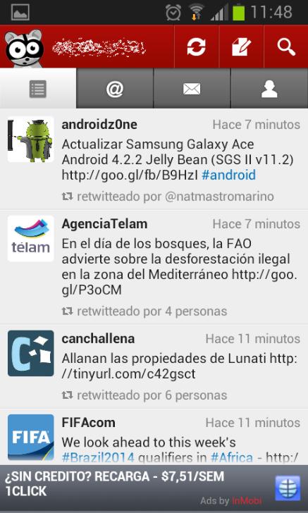 Screenshot_2013-03-21-11-48-24