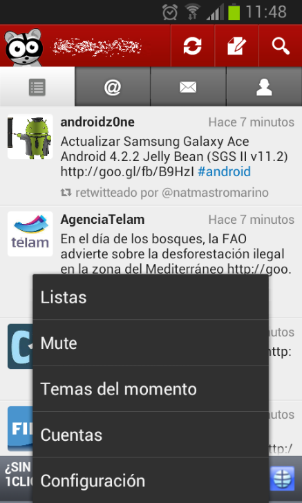 Screenshot_2013-03-21-11-48-37