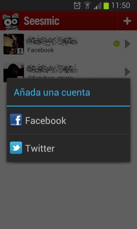 Screenshot_2013-03-21-11-50-46