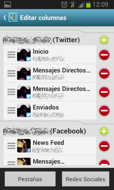 Screenshot_2013-03-21-12-09-57