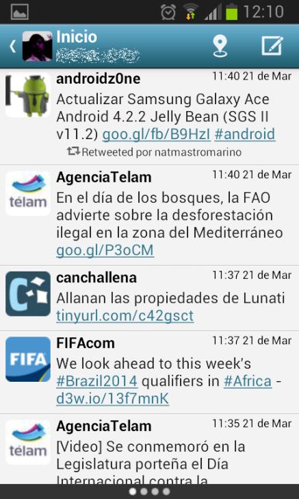 Screenshot_2013-03-21-12-10-48