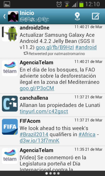 Screenshot_2013-03-21-12-10-48