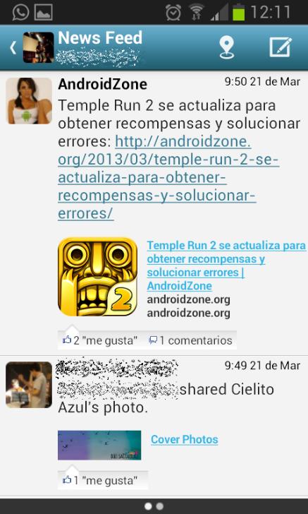 Screenshot_2013-03-21-12-11-28