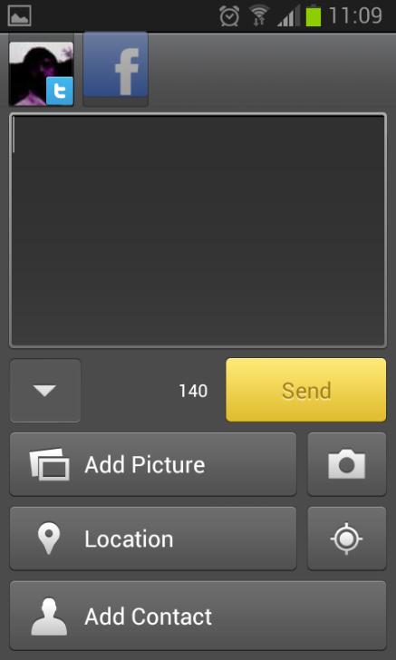 Screenshot_2013-03-22-11-09-21