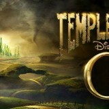 Temple Run: Oz llega a Google PLAY