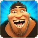 The Croods-