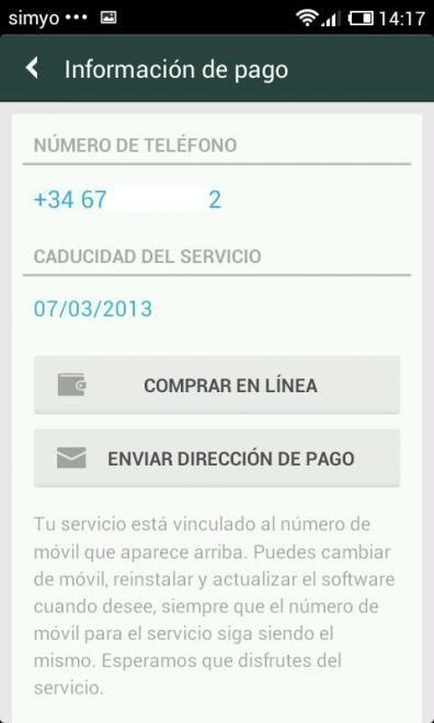 WhatsApp PayPal-3
