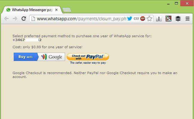 WhatsApp PayPal-4