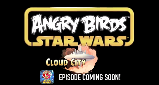angry-birds-cloud-city