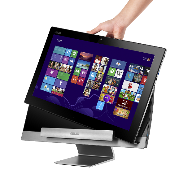 asus-transformer-aio-windows-8-desktop-tablet-pc-620x562