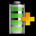 Detecta el problema de tu batería con BetterBatteryStats