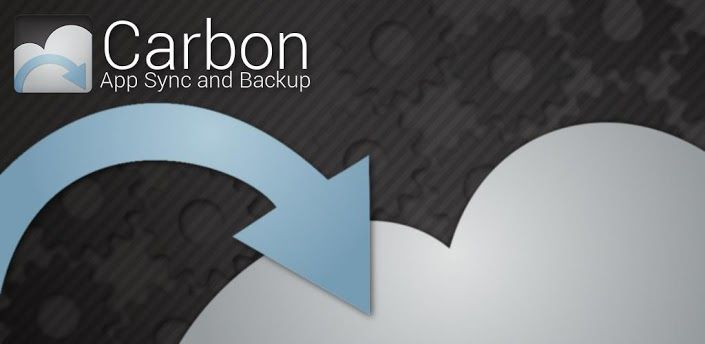 carbon-appsync