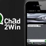 chad2win-4