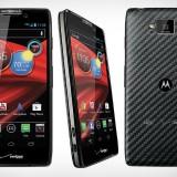Según el CFO de Google los productos de Motorola no los impresionan