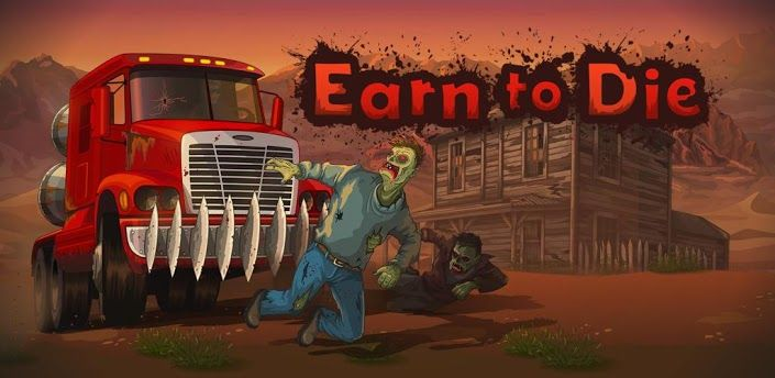 earn-to-die
