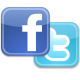 Top 3: Mejores clientes de Twitter & Facebook
