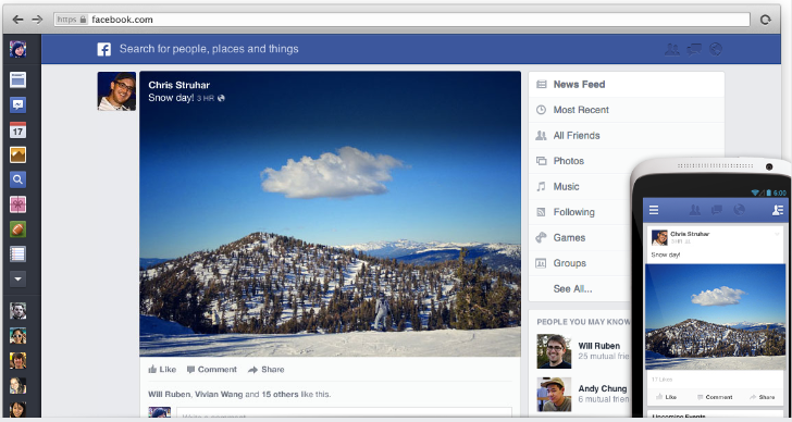 facebook_redesigned_newsfeed
