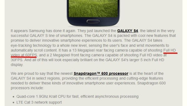 full-hd-60-fps-galaxy-s4