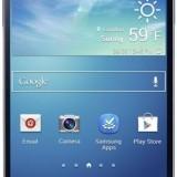 Samsung Galaxy S4, precio y lanzamiento en Italia y Europa