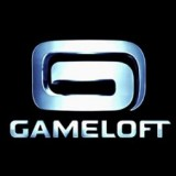 gamelof-logo